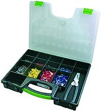 Haupa 270882/DIN Sistema de organización de armarios