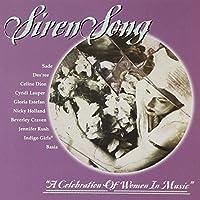 Sirensong: Celebration of Women in Music