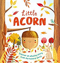 16 Best Fall Books for Kids 12