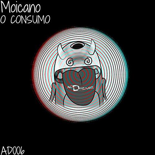 O Consumo (Original Mix)