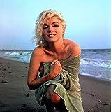 Marilyn Monroe George Barris Photo Poster, Marilyn Monroe Poster, Marilyn Monroe Print, Marilyn Monroe Artwork, Marilyn Monroe Gifts, Marilyn Monroe Art var3