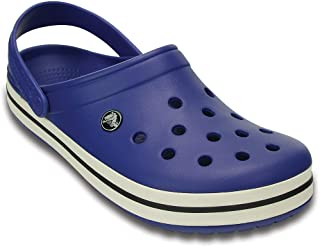 Crocs Men's & Women's Crocband Clog
