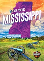 Mississippi (State Profiles)