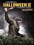 Rob Zombie's Halloween II