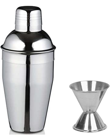 Cocktail Shakers Online Buy Cocktail Shakers In India Best Prices Amazon In