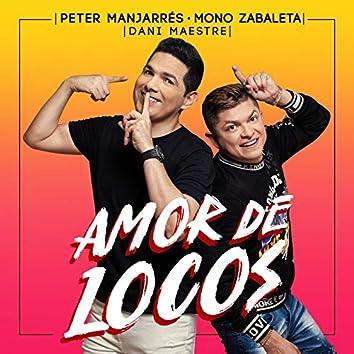 Amor de Locos
