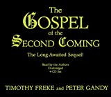 The Gospel of the Second Coming...