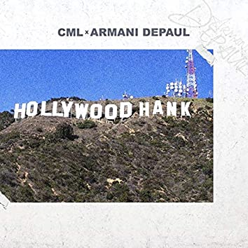 Hollywood Hank (Radio Edit)