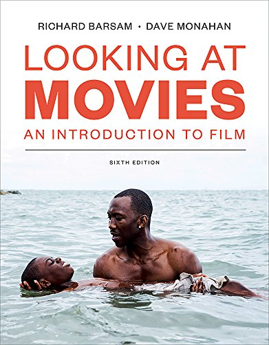 Looking at Movies (Sixth Edition)