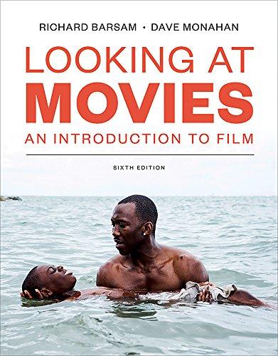 Looking at Movies (Sixth Edition)
