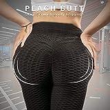7 BEST TikTok Pants