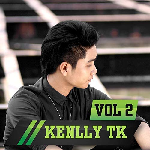 Kenlly TK