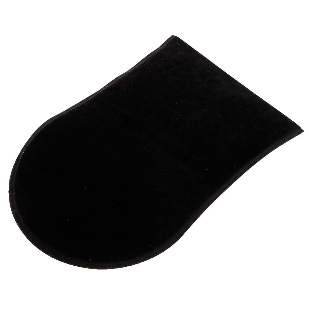 有罪立証するかかわらずToygogo 手袋 グローブ ハンドケア 日焼け止め セルフタンニング アプリケーター 再利用可能