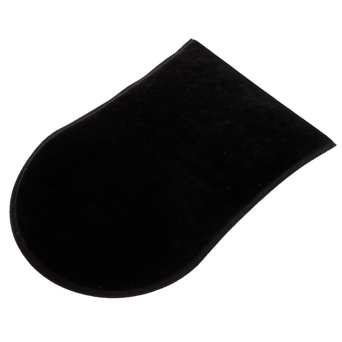 文法粗いテナントToygogo 手袋 グローブ ハンドケア 日焼け止め セルフタンニング アプリケーター 再利用可能