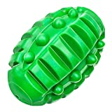Best Dog Toys For Chewers - Yoochee Squeaky Dog Toys for Aggressive Chewers Review