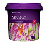 Aquaforest, Sea Salt 5kg, Sale per Acquario Marino