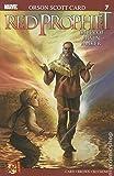 Red Prophet Tles of Alvin Maker #7