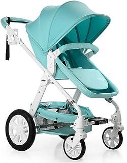 Amazon.es: ruedas neumaticas: Bebé