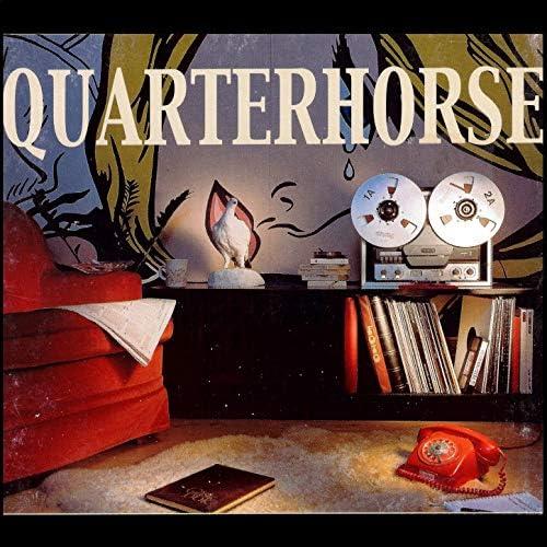 Quarterhorse