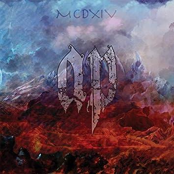 MCDXIV