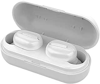 $24 » HSPLOVE HONGSONGPING Bluetooth Earphone Wireless Headphones Music Earpieces Business Headset Waterproof Sport Earbud Fit f...