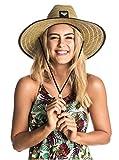 10 Best Womens Sun Hats