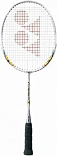 yonex muscle power 2 – junior badminton racket
