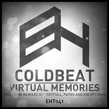 Virtual Memories