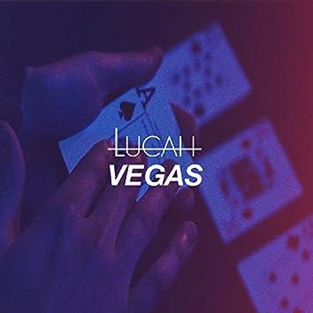 Vegas - Single