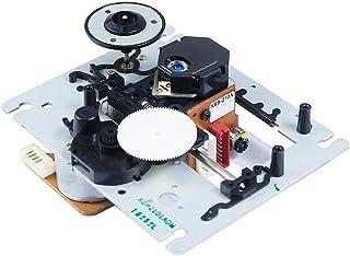 Nuevo lector de CD láser lente óptica Pickup Assy Modelo: KSM-2101ADM KSM2101ADM, para Sony KSS-210A KSS-212A KSS-150A con...