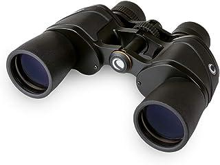 Celestron Ultima 8x42 Porro Binocular