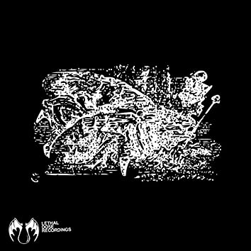 Lagrimas & Deseo EP