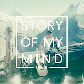 Story of My Mind