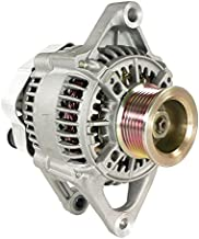 Best 2002 dodge ram 1500 alternator Reviews