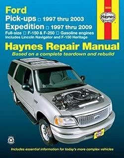 Best navigator truck price Reviews