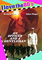 Officer & A Gentleman (2pc) (Bonc Ws Dub Spec) [DVD] [Import]