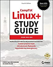 Best comptia linux+ certification guide Reviews