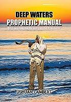 Deep Waters Prophetic Manual