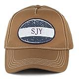 Sombrero de mujer gorras de hombre Logotipo personalizado estampado bordado gorras de béisbol de algodón gorras publicitarias personalizadas para hombres y mujeres gorras con visera de lengua de pato