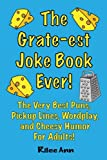 Humor & Entertainment