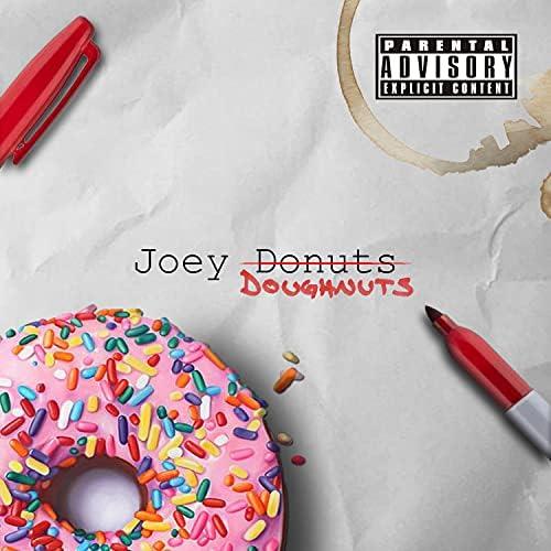 Joey Doughnuts