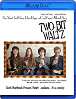Two Bit Waltz [Blu-ray]