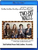 Two Bit Waltz [Blu-ray]