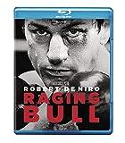 Raging Bull (BD) [Blu-ray]