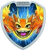 Slugterra LOOSE Shield Target Burpy [Comes From Blaster Set!]