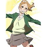 TVアニメ「orange」Vol.5 Blu-ray (初回生産限定版)