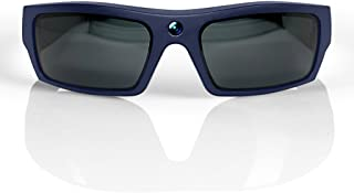 Best spy specs video glasses Reviews