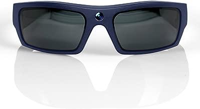 3d videos for 3d glasses