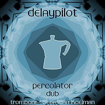 Percolator Dub