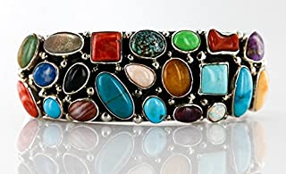 tibetan turquoise and coral jewelry